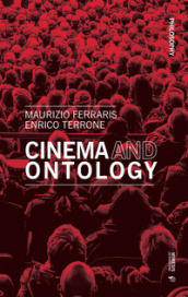 Cinema and ontology