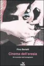 Cinema dell