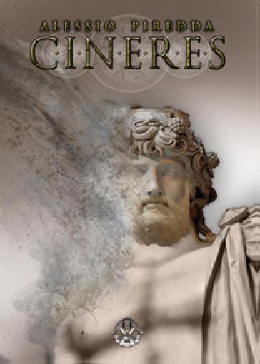 Cineres - Alessio Piredda | Rochesterscifianimecon.com