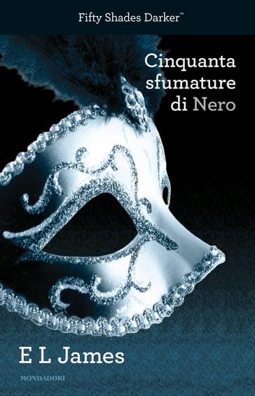 MILLE SFUMATURE DI GRIGIO PDF DOWNLOAD