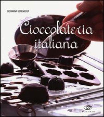 Cioccolateria italiana - Giovanna Geremicca  