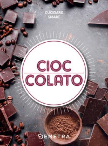 Cioccolato -  pdf epub