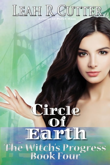 Circle of Earth