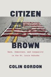 Citizen Brown