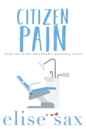 Citizen Pain