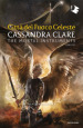 Città del fuoco celeste. Shadowhunters. The mortal instruments. 6.