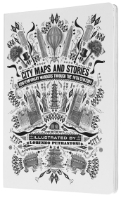 City Maps And Stories