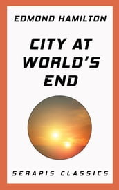 City at World s End