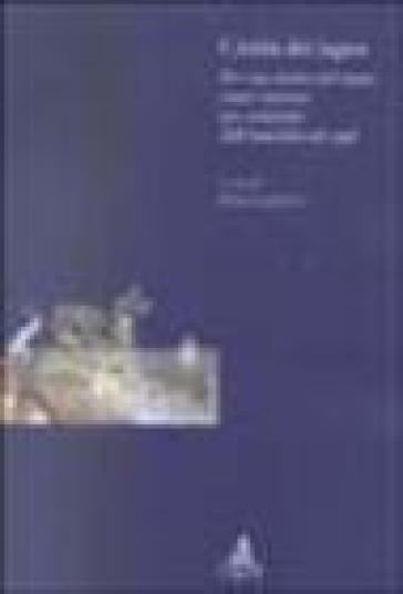 Civiltà del legno. Per una storia del legno come materia per costruire dall'antichità ad oggi - P. Galetti pdf epub