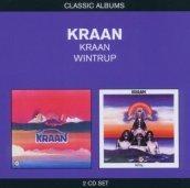 Classic albums -2in1-