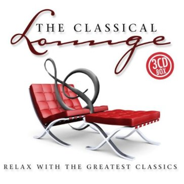Classical lounge-relax..