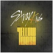 Cle 2: Yellow Wood -cd+book-