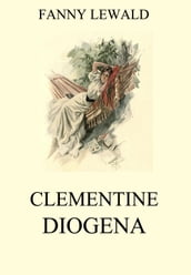 Clementine / Diogena