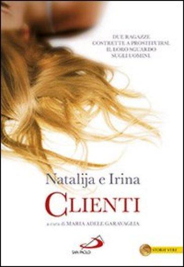Clienti - Nataljia |