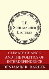 Climate Change and the Politics of Interdependence
