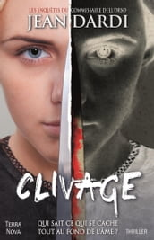 Clivage