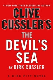 Clive Cussler s The Devil s Sea