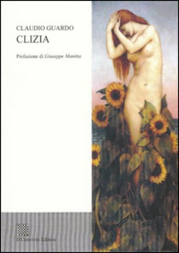 Clizia - Claudio Guardo | Kritjur.org