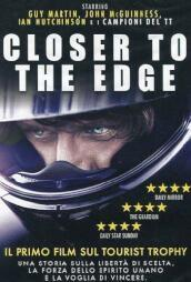 /Closer-to-the-edge-DVD/Richard-De-Aragues/ 800904473655