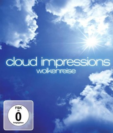 Cloud impressions/wolkenreise