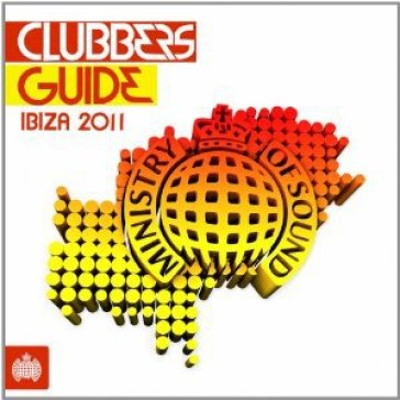 Clubbers guide to ibiza..