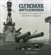 Clydebank Battlecruisers