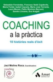 Coaching a la pràctica. Ebook