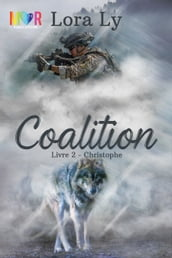 Coalition 2: Christophe