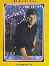 Cocktail (DVD)(special edition)