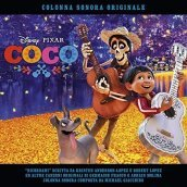 Coco (local version)
