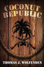 Coconut Republic