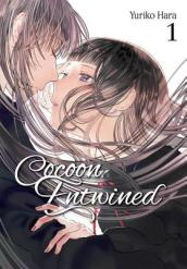Cocoon Entwined, Vol. 1