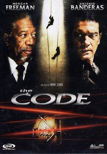 Code (The)