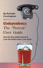 Codependency: The