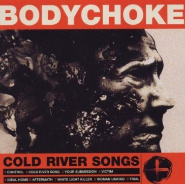 Cold river songs