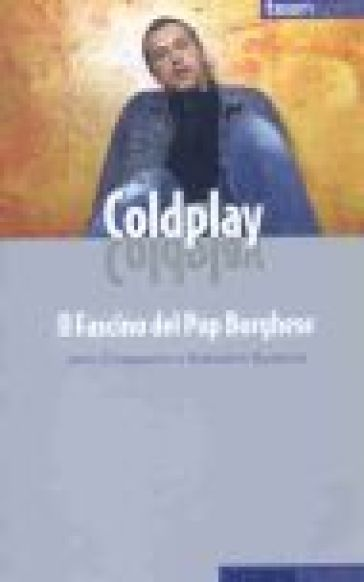 Coldplay - Giancarlo Susanna |