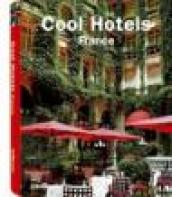 Coll hotels. France. Ediz. multilingue