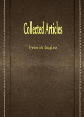 Collected Articles