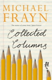 Collected Columns