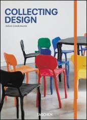 Collecting design. Ediz. inglese