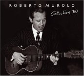 /Collection-50/Roberto-Murolo/ 803127400104