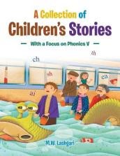 A Collection of Children s Stories