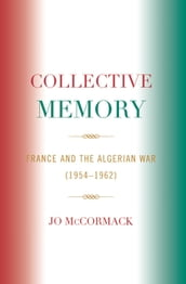 Collective Memory