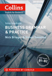 /Collins-Business-Grammar/Nick-Brieger-Simon-Sweeney/ 978000742057