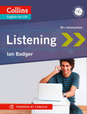 /Collins-English-for-Life/Ian-Badger/ 978000745872
