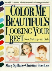 Color Me Beautiful s Looking Your Best