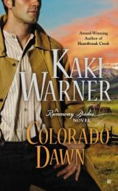/Colorado-Dawn/Kaki-Warner/ 978042525404