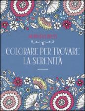 Libri Da Colorare Per Adulti 10 Colouring Book Antistress