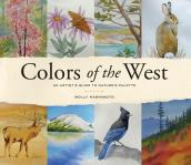 Colors of the West