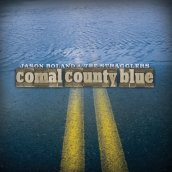 Comal country blue